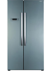 Fridge Freezer Repairs, Appliance Repairs, Appliance Repairs Bristol