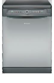Dishwasher Repairs, Appliance Repairs, Appliance Repairs Bristol