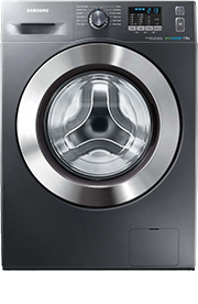 Washing Machine Repairs, Appliance Repairs, Appliance Repairs Bristol