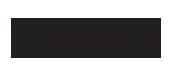 zannussi logo