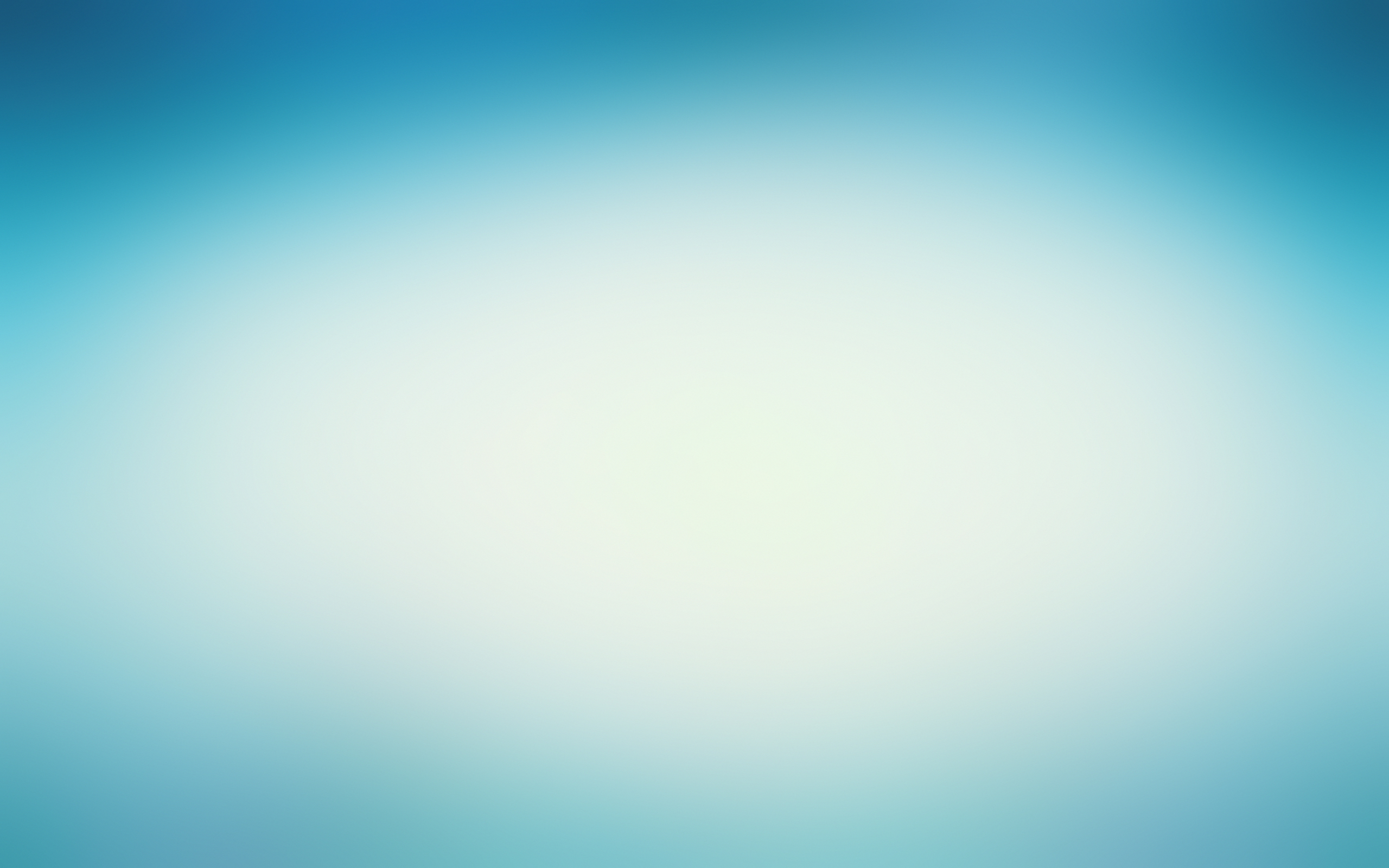 Background_blue