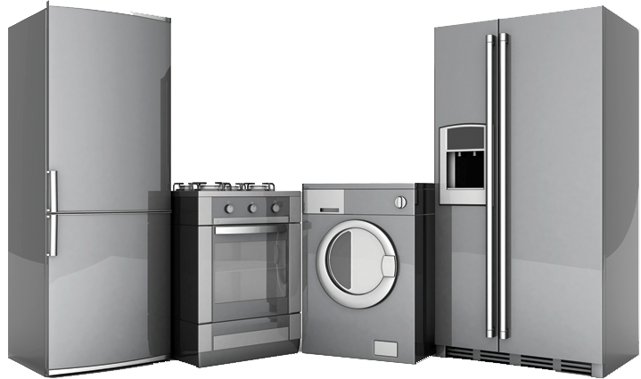 Appliance Repairs and Installation in Bristol | D&G