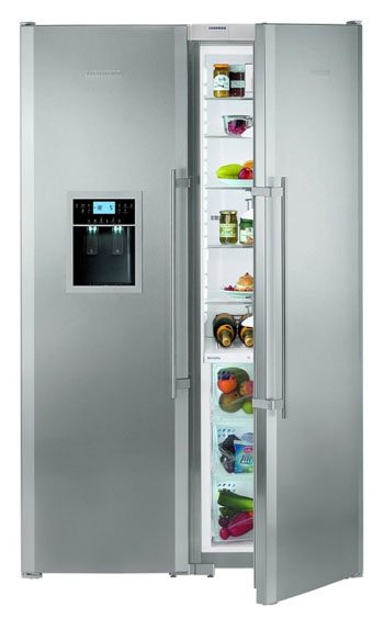 Fridge and Freezer Repairs, Appliance Repairs, Appliance Repairs Bristol