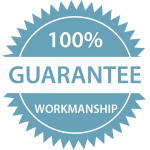 Workmanship Guarantee