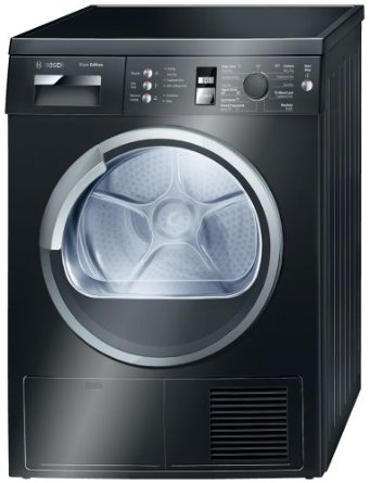 Tumble Dryer Repairs, Appliance Repairs, Appliance Repairs Bristol