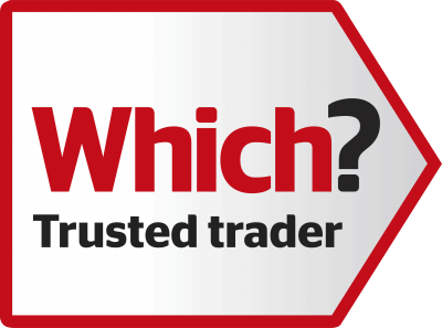 Trusted Traders is an endorsement scheme to recognise reputable and trustworthy traders who successfully pass a rigorous assessment process.