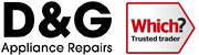 D&G Appliance Repairs