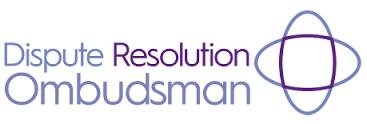 Dispute Resolution Ombudsman